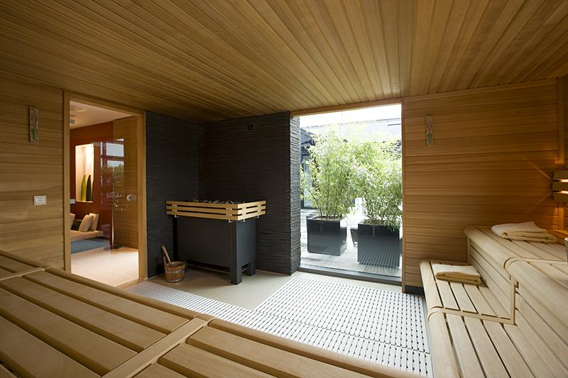 PH_Sauna