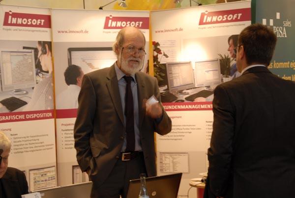 Innosoft_H13C