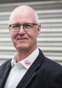 Bernd Grossmann